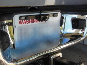 Speed Up Trailer Hookups with a Backup Camera – The $tingy Sailor