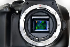The Things You Need for Prime Focus Astrophotography! – ORION BEAR ASTRONOMY