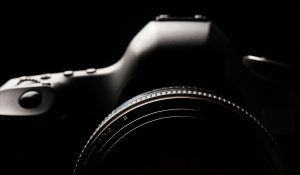 What You Need To Know When Buying A Used DSLR