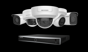 Video Surveillance Specialists in Orange County. Call 949.529.5000
