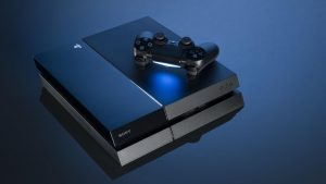 Best PS4 accessories: all the extras you need to own for your PlayStation 4  | TechRadar