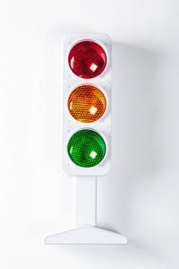How To Get A Red Light Camera Ticket Dismissed | Traffic Court