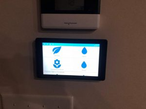 Using a Kindle Fire as a Touch Screen Home Control Panel | Automated Home  Party