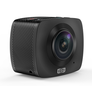 EleCam 360 a low-cost camera that needs better software – Hypergrid Business