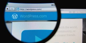 What is WordPress? A guide to the free website builder