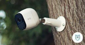 The 10 Best Wireless Security Cameras of 2021   SafeWise