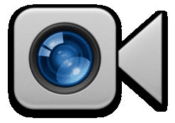 How to Use iPhone As a Webcam for PC or MAC - Top 5 Methods