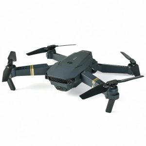 BEST #WIFI #FPV #With #Wide #Angle #HD #Camera #Quadcopter #Drone  #QuadcopterDronesProducts #dronehelicopterwithcamera | Quadcopter, Hd camera,  Drone quadcopter
