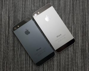 iPhone 5S, 5C hunters hit up NYC, but 64GB gold is elusive | Iphone, Iphone  5s, Apple iphone 5s