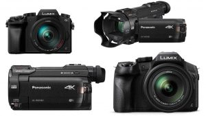 10 Best Cheap 4K Cameras: Which Should You Buy? (2019) | Heavy.com