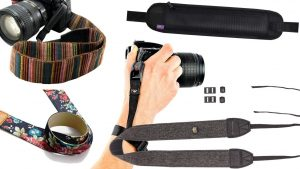 9 Best Camera Straps: Your Buyer's Guide (2019) | Heavy.com