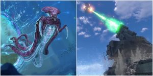 Subnautica: All Console Commands & What They Do   Game Rant