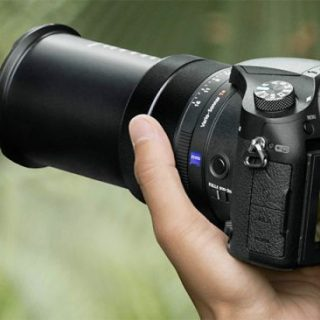 5 Best DSLR Camera For Travel Reviews Provided By Experts - The Complete  Guide