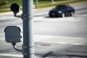 How To Check If You Have a Red Light Camera Ticket in Florida - TicketFit