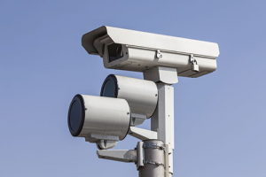 Red Light Camera Ticket in Florida? Learn Your Options! - TicketFit