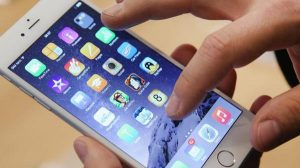 How to Force Close Apps on iPhone 6s or iPhone 6S Plus