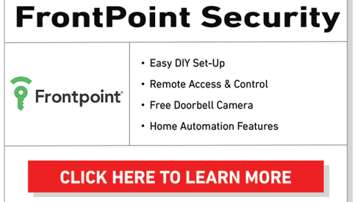 2021's Best Home Security Systems: Reviews, Ratings, and Top Picks    Observer