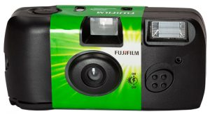 Where Can You Get Disposable Cameras Developed - Best Digital and Camera