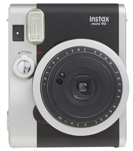The Best Gifts For Photographers for 2021 (Cheap Through to Expensive) |  Light Stalking