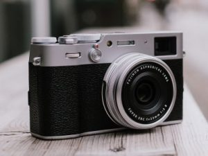 Best Point and Shoot camera 2021 | Cameralabs