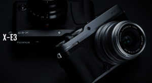 New Fuji Camera Coming October 16 According to FCC Certification Document |  Light Stalking