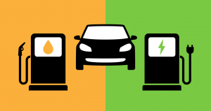 Electric vehicles are changing the future of auto maintenance   TechCrunch