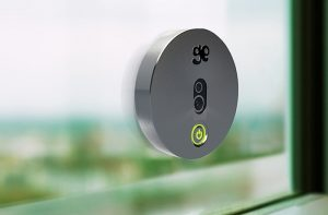 3 New Crowdfunded Video Security Cameras For Your Smart Home (and Car) –  The Gotya Blog