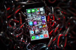 Malicious websites were used to secretly hack into iPhones for years, says  Google | TechCrunch