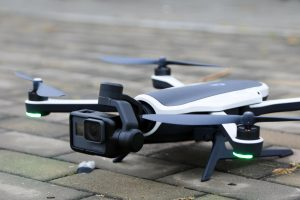 GoPro Karma Review: This is the drone for GoPro diehards   TechCrunch