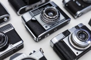 Canadian Photo Retailer Henry's to Shutter One Quarter of Its Stores |  Light Stalking