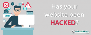 How to Find Out if Your WordPress Site Has Been Hacked