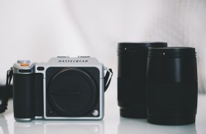Two weeks with a ,000 Hasselblad kit | TechCrunch