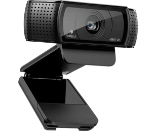 How To Solve Webcam Mirroring in Windows – itFinesse