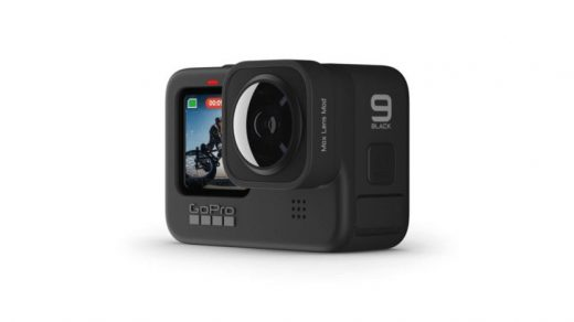 The GoPro Hero 9 review | Welcome to the Paddler ezine