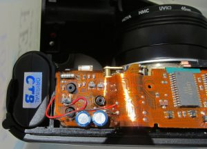 Topic – Resurrecting Konica Hexar AF from the dead | jabcam