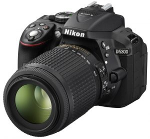 DSLR camera | Archaeology and Heritage Digital Recording