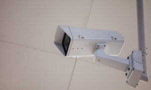 How to Blind A Security Camera – Protecting Your Privacy - Home Security  Store