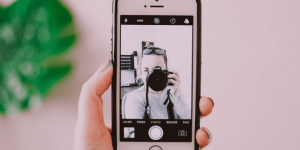 How To Know If Your Phone Camera is Hacked