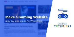 ThemeIsle Blog - WordPress Tutorials and Reviews for Beginners and Advanced