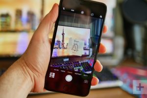 How to Turn Off the Camera Sound on an iPhone | Digital Trends