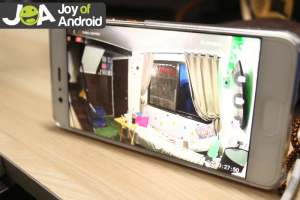 How To Use Your Android Phone As a CCTV Security Camera - JoyofAndroid.com