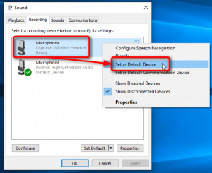 How to turn on camera on hp laptop windows 7. How to Enable / Disable Camera  (or Webcam) in Windows 10