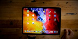 How to use your iPad as a teleprompter - 9to5Mac