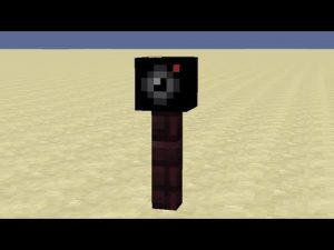 How To Change Your Direct Deposit For Social Security Check: How To Make A  Security Camera In Minecraft Pe