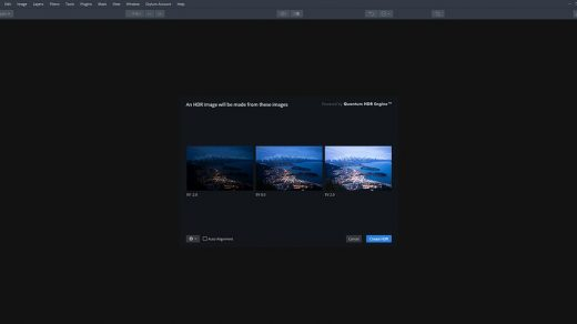 HDR Tutorial – How to Make Beautiful HDR Photos with Ease! – Stuck in  Customs