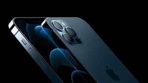 Top Apple insider leaks new details about iPhone 13 camera – BGR