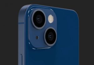 New iPhone 13 Cameras Revealed. Shows Huge iPhone 13 Improvements
