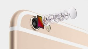 How to Fix Camera Problems with your Apple iPhone 6 Plus iOS 9.0 - 9.3.1  [General Solutions and Workarounds]