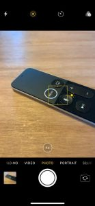 iPhone Camera Not Working? 7 Common Issues and How to Fix Them