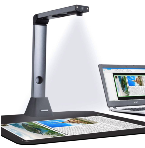 Best Document Cameras for the Class & Office in 2021 | SPY